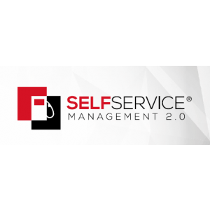 Self Service Management 2.0